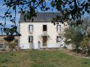 Maison 130 m² Charensat - Puy de Dôme - Auvergne 10 pièces