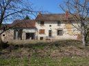 Maison 200 m² Lalizolle - Puy de Dome - Auvergne 8 pièces