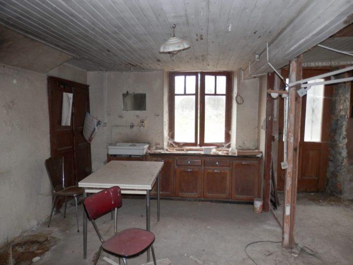 estimation rnovation maison simple estimation de travaux de rnovation intrieure with estimation. Black Bedroom Furniture Sets. Home Design Ideas