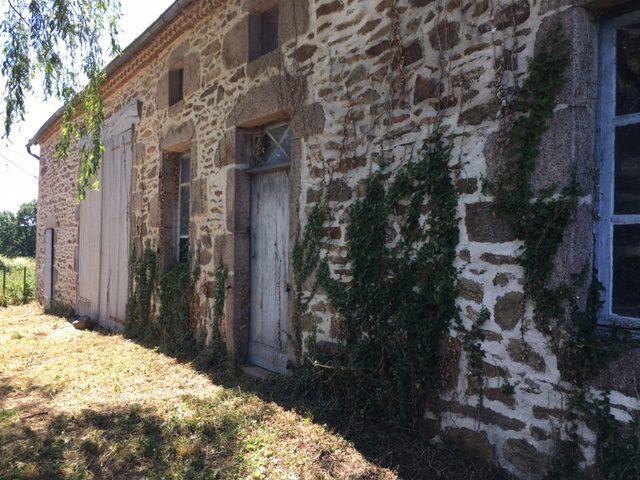 VenteMaison/VillaMOUREUILLE63700Puy de DômeFRANCE