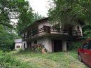 Maison 120 m² Bitche  3 pièces