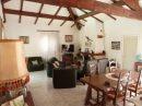 Maison  serignan  105 m² 4 pièces