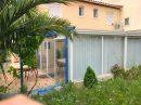Maison sauvian  100 m² 5 pièces