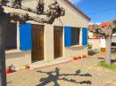 Maison 48 m² 3 pièces Valras-Plage
