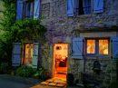 150 m² Maison  Anglès  3 pièces
