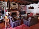 Maison  Anglès  150 m² 3 pièces