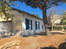 Maison 100 m² 4 pièces Sauvian