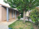 Maison SERIGNAN   4 pièces 90 m²