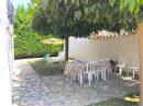 Maison Sérignan  220 m²  7 pièces