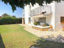 220 m² 7 pièces Sérignan  Maison