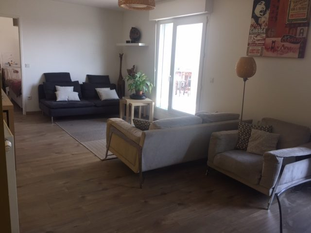 Location annuelleAppartementARGENTEUIL95100Val d'OiseFRANCE