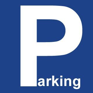 Location annuelle Garage/Parking COURBEVOIE 92400 Hauts de Seine FRANCE