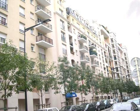 Vente Appartement COURBEVOIE 92400 Hauts de Seine FRANCE