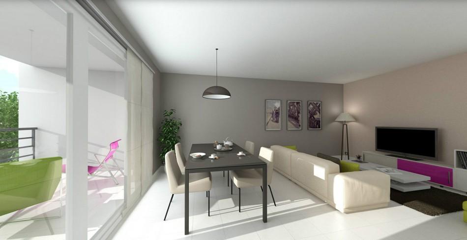 Vente appartement neuf ajaccio ajaccio corse immobilier alata - Poser une question a un notaire ...