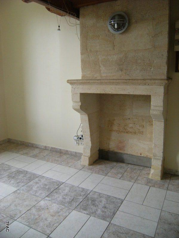 immeuble chartrons bordeaux cabinet de la course bordeaux. Black Bedroom Furniture Sets. Home Design Ideas