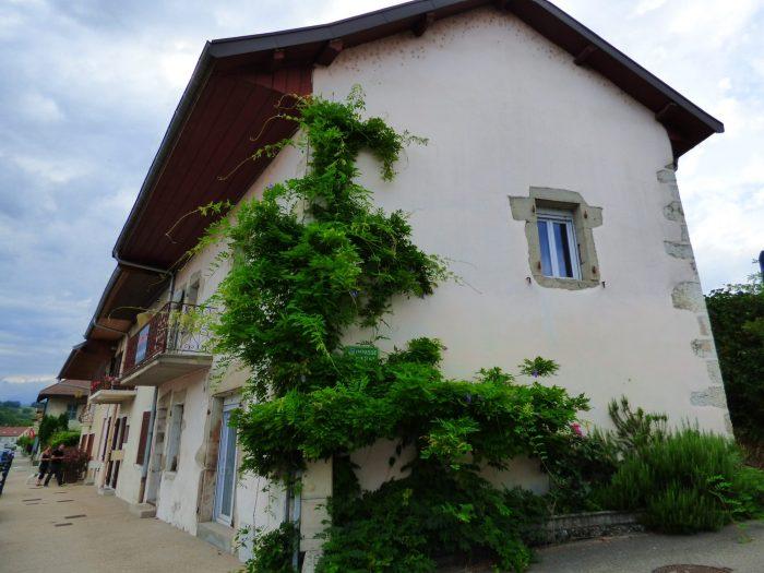 VenteMaison/VillaFRANGY74270Haute SavoieFRANCE
