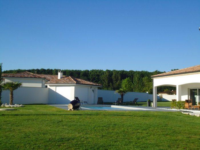 Montauban (82000) Vente Maison 4 chambres - 8 pièces - 267 m²