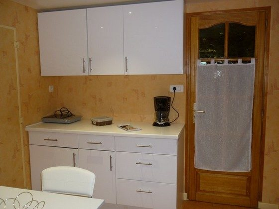 Appartement meubl 5 toiles sully sur loire de for Meuble 5 etoile junior