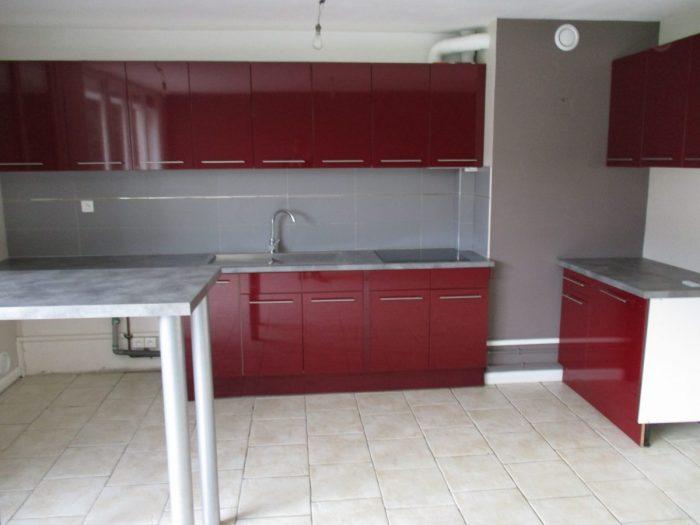 appartement type 3 arras agence immobili re la ruche de l 39 immobilier. Black Bedroom Furniture Sets. Home Design Ideas
