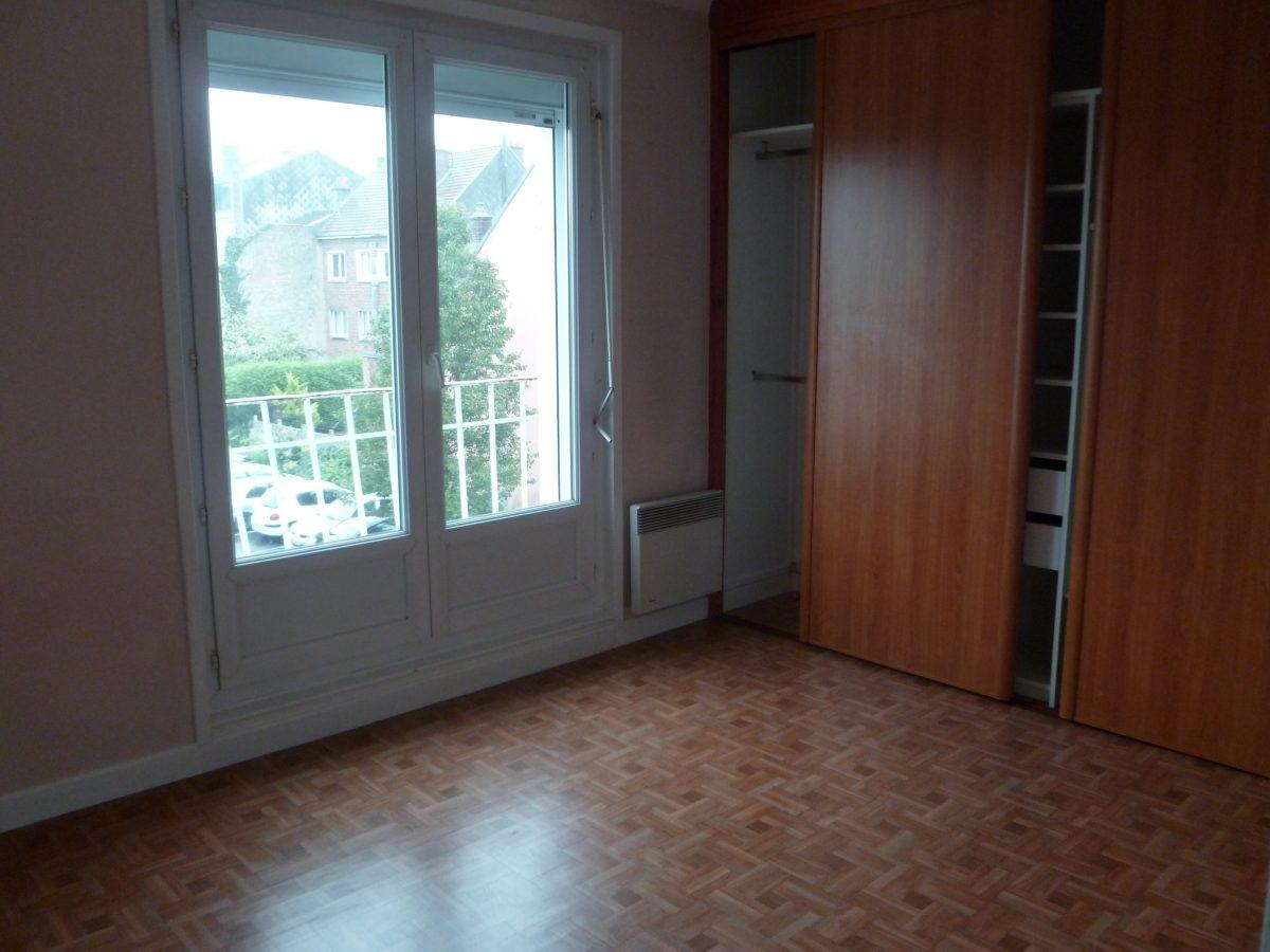 Arras gare arras agence immobili re la ruche de l 39 immobilier for Salon immobilier arras