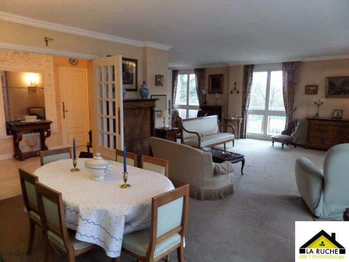 Vente Appartement 4 chambres - 6 pièces - 171 m² à Sainte-Catherine (62223)