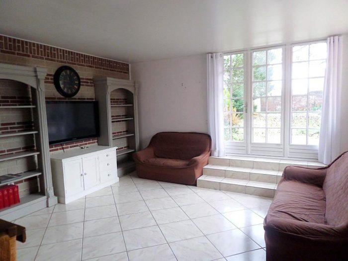 Vente Maison 6 chambres - 8 pièces - 270 m² à Arras (62000)