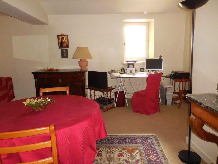 Vente de Maison 7 chambres - 10 pièces - 276 m² à Messimy-sur-Sa (01480)
