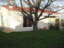 Maison 87 m² Dompierre-sur-Mer Agglo  4 pièces