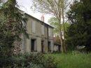 Maison ancienne de caractère à rénover
