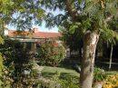 Maison 118 m² Dompierre-sur-Mer  7 pièces