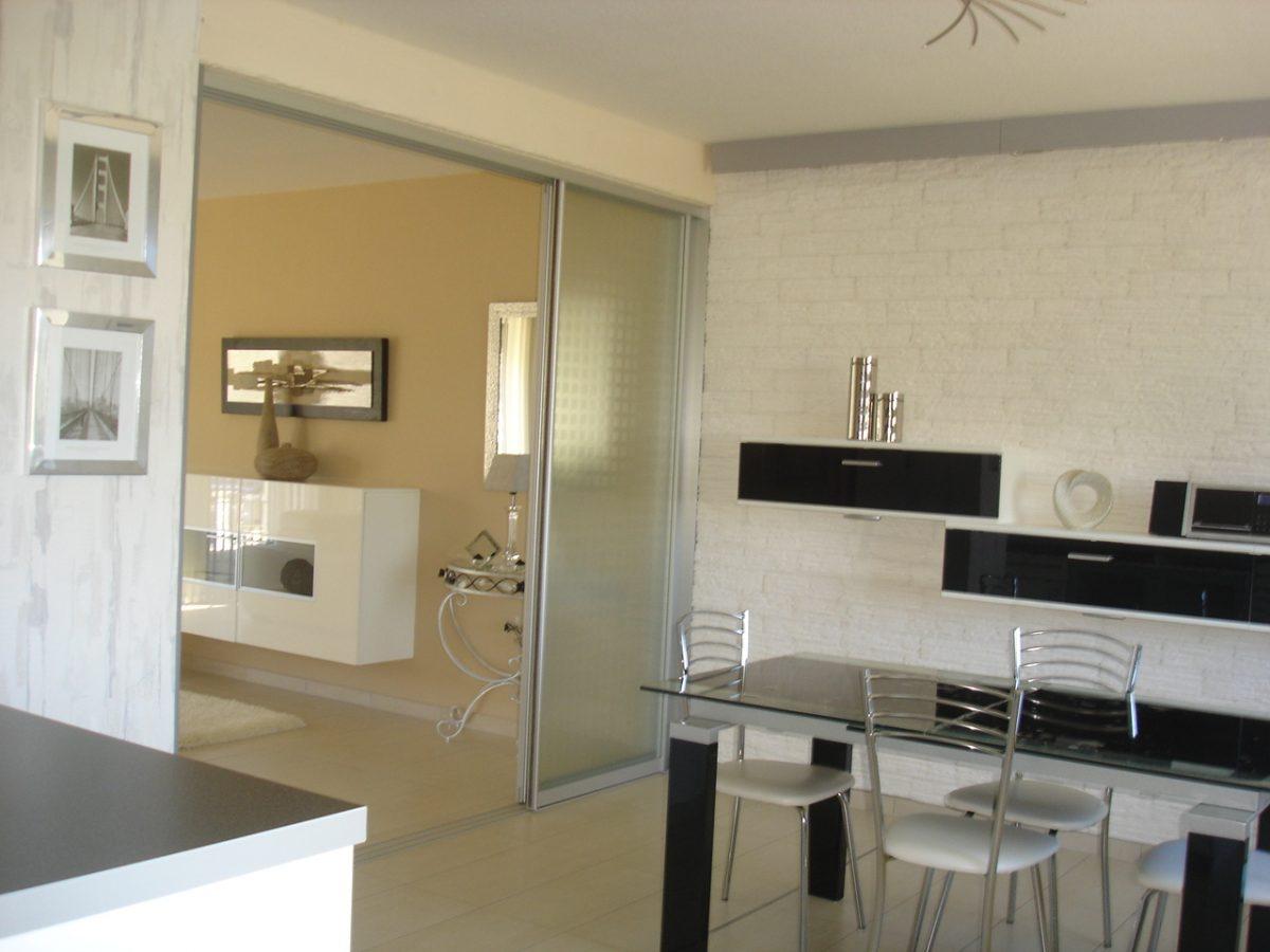 Maison au calme es immobilier for Estimation gratuite maison individuelle