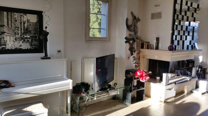 Vente Maison 3 chambres - 4 pièces - 150 m² à Noisy-le-Sec (93130)
