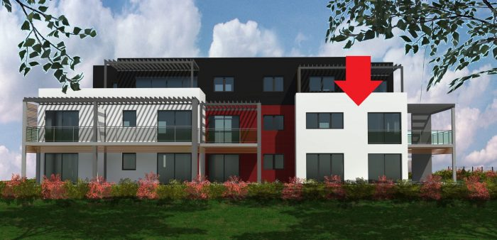 Vente Appartement SARREBOURG 57400 Moselle FRANCE