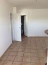 Appartement  41 m² 2 pièces
