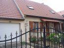 Maison 92 m² Goussainville  6 pièces