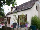 Maison  Goussainville  120 m² 6 pièces