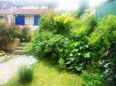 Maison   80 m² 8 pièces