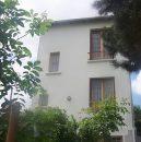 Maison  Goussainville  3 pièces 56 m²