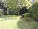 Maison 5 pièces Goussainville  86 m²