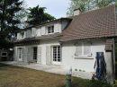 Maison Viarmes  202 m² 8 pièces