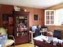 Maison 202 m² 8 pièces Viarmes