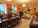430 m²  Lamorlaye  14 pièces Maison