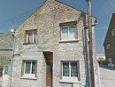 Maison 85 m² 4 pièces Villers-sous-Saint-Leu