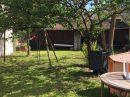 Maison Chaumontel  105 m² 6 pièces