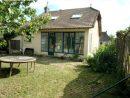 6 pièces Maison Chaumontel  105 m²