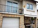 Maison 80 m² 5 pièces Goussainville