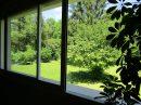 Maison 160 m² 6 pièces Chaumontel