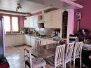 Maison Goussainville  160 m² 7 pièces