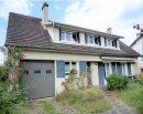 Maison 150 m² Coye-la-Forêt  8 pièces