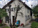 Maison 133 m² Goussainville  6 pièces